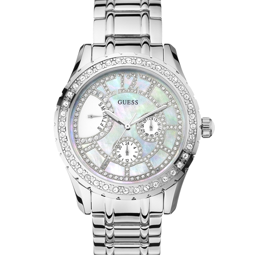 Watches В» Ladies Watches В» Citizen Watches В» Citizen Ladies